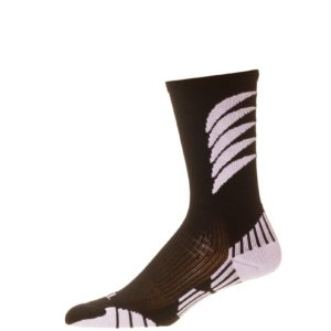 CSI Performance Crew Socks – R2P2