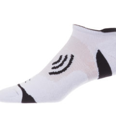 Shockwave Hydrotec Tab Running Socks