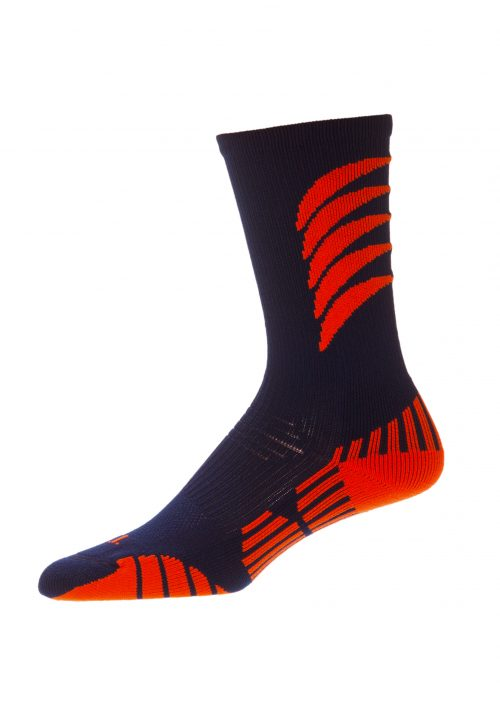 Performance Crew Socks